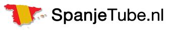 SpanjeTube.nl